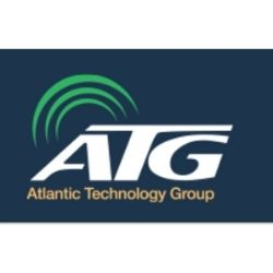 Atlantic Technology Group