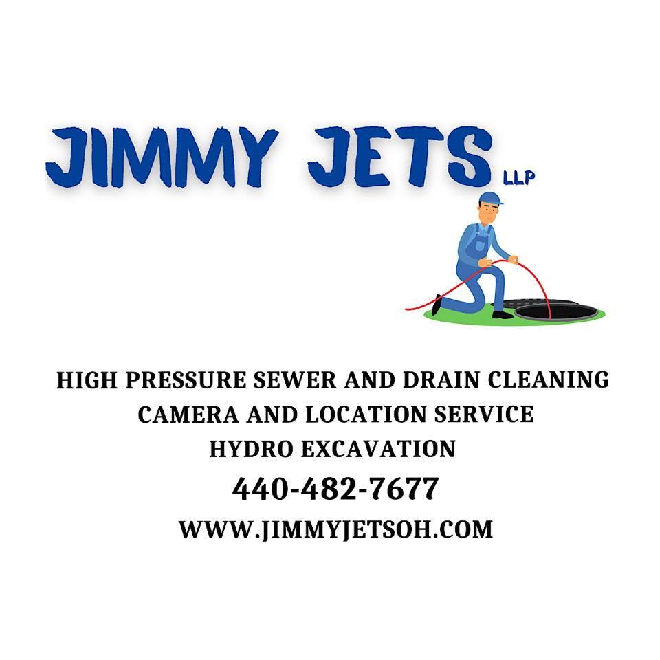 Jimmy Jets
