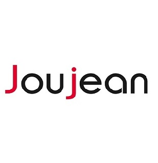 Joujean – Heissester Erotik Onlineshop Der Schweiz