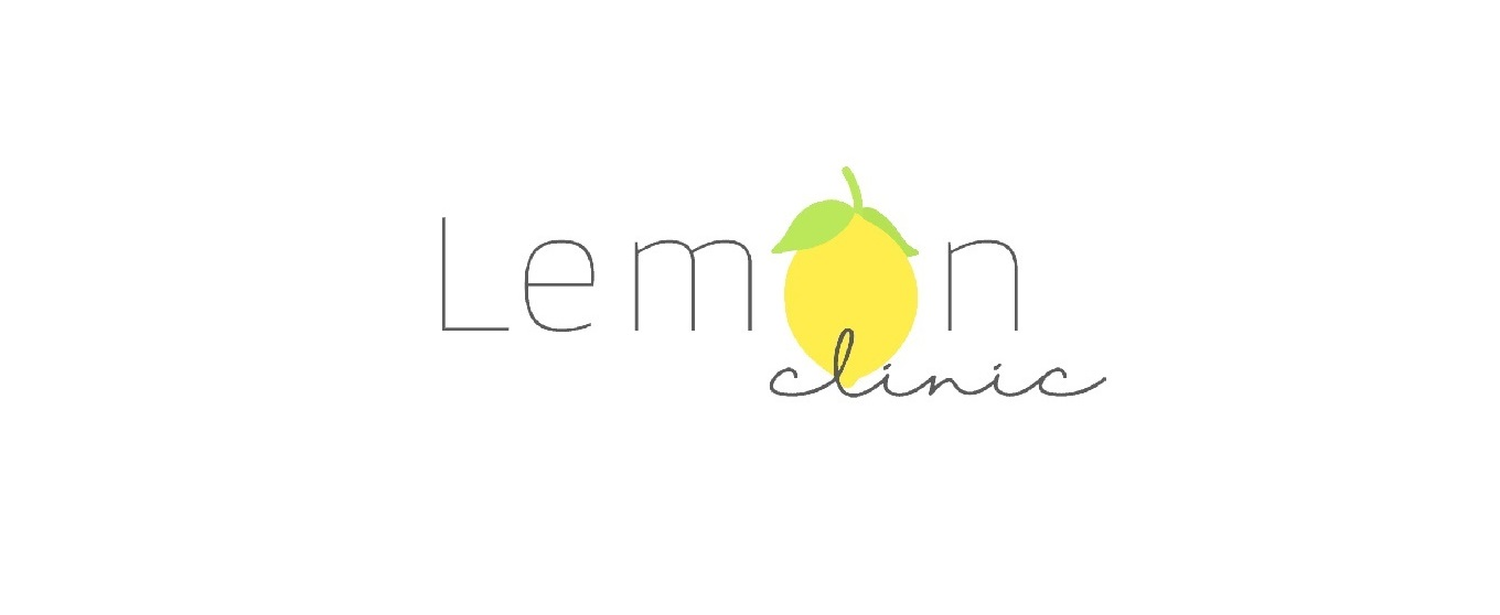 Lemon Clinic