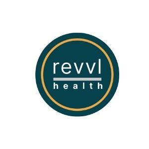 Revvl Health & Chiropractic