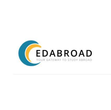 Edabroad