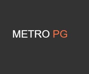 Metro PG