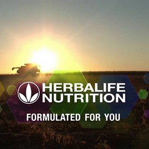 Health Wave Nutrition