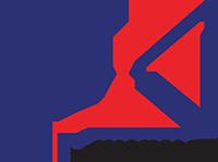 Kammac Ltd