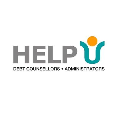 HELP-U Debt Counsellors and Administrators