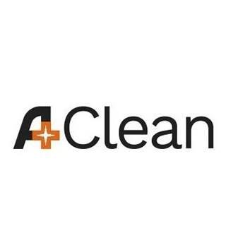 A Plus Clean Ltd