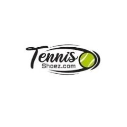Tennis Shoez
