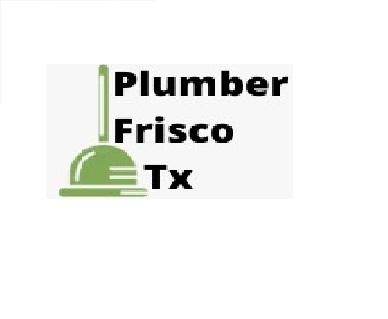 Plumber Killeen Texas