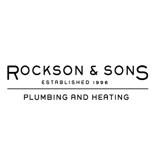 Rockson & Sons Plumbing And Heating