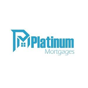 Platinum Mortgages