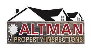 Altman Property Inspections
