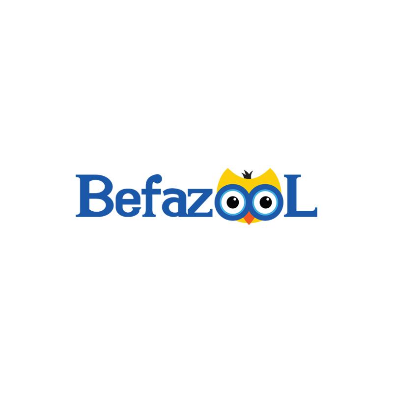 Befazool
