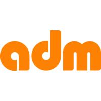 Adm Design