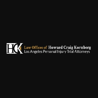 The Law Offices of Howard Craig Kornberg