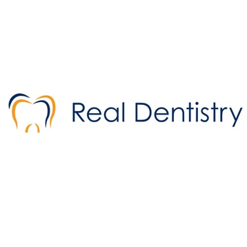 Real Dentistry