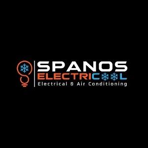 Spanos Electricool