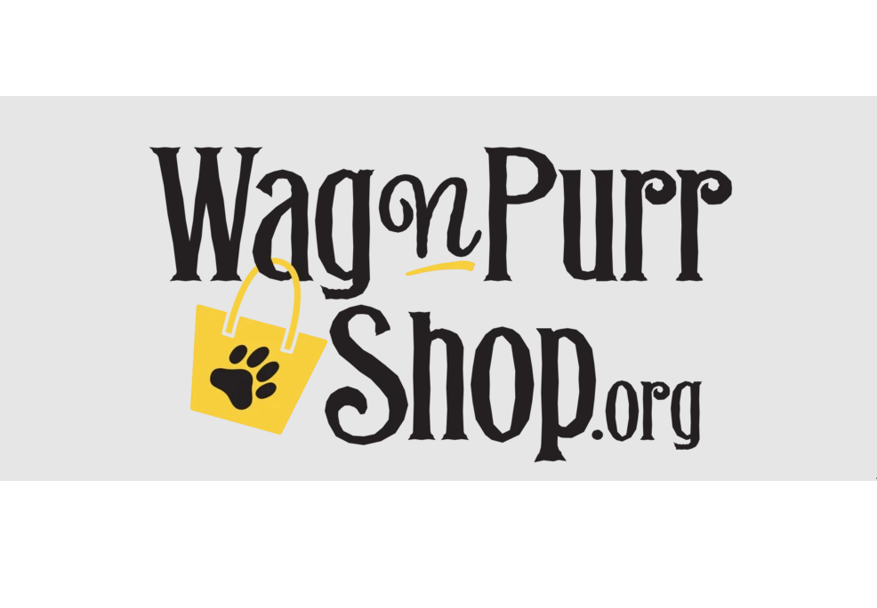 Wag N' Purr Shop