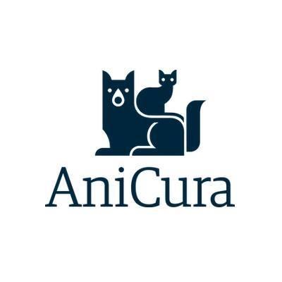 Anicura Shop Sverige