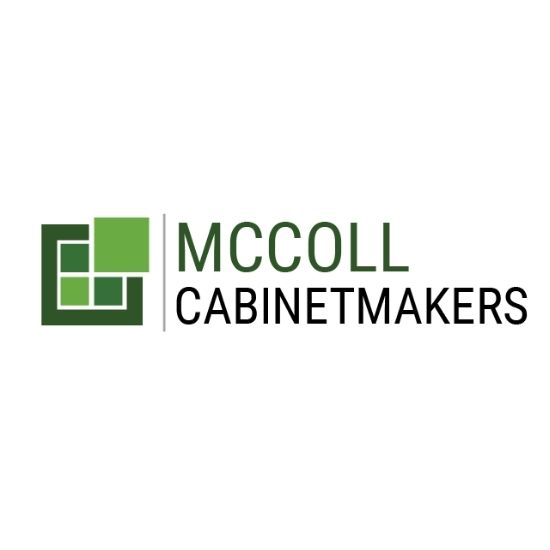 McColl Cabinetmakers