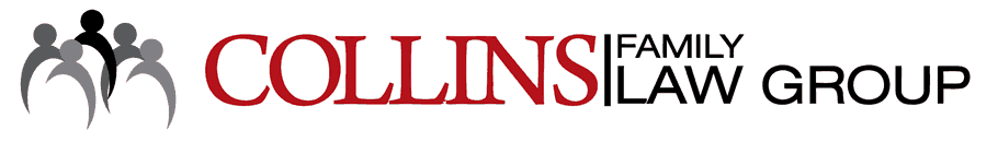 collins family law group