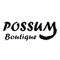 Possum Boutique