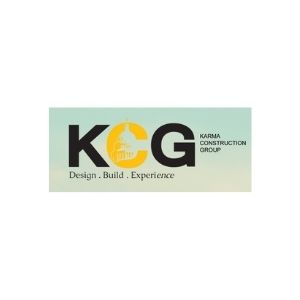 Karma Construction Group