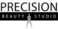 Precision Beauty Studio