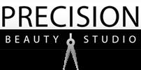 Precision Beauty Studio
