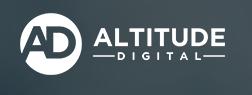 Altitude Digital