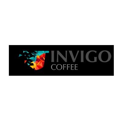 Invigo Coffee