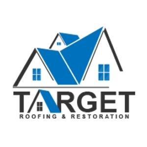 Target Roofing and Restoration