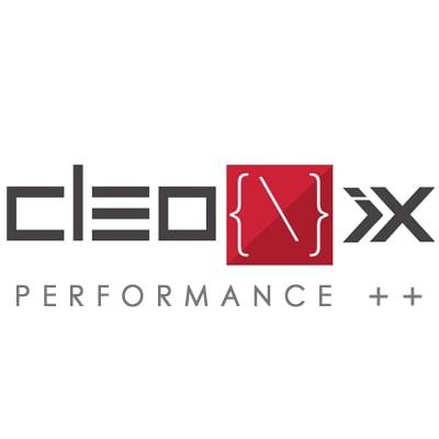 Cleonix Technologies Pvt Ltd