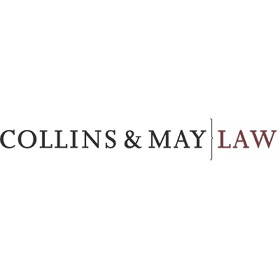 Collins & May Law Office