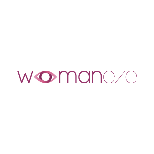 Womaneze