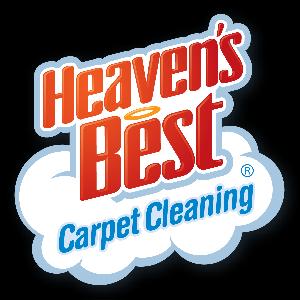 Heaven's Best Carpet Cleaning Cedar Rapids IA