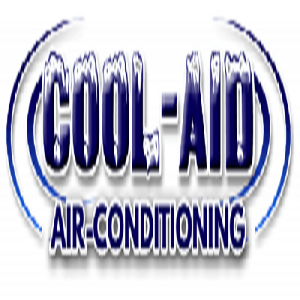 Cool Aid Air Conditioning of McAllen