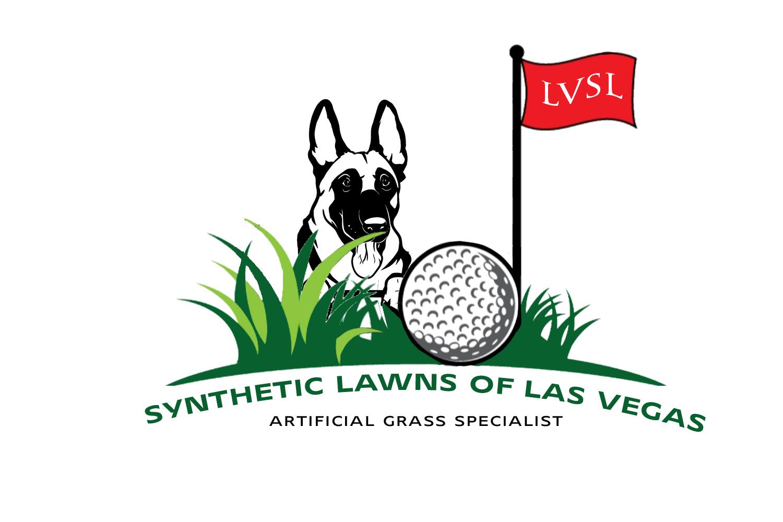 Synthetic Lawns of Las Vegas