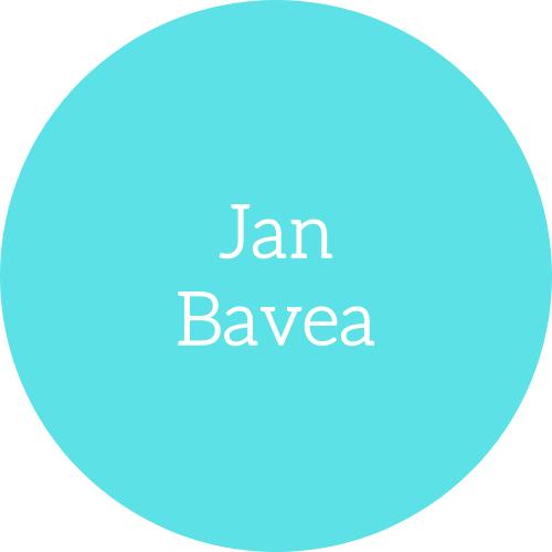 Jan Bavea Coaching