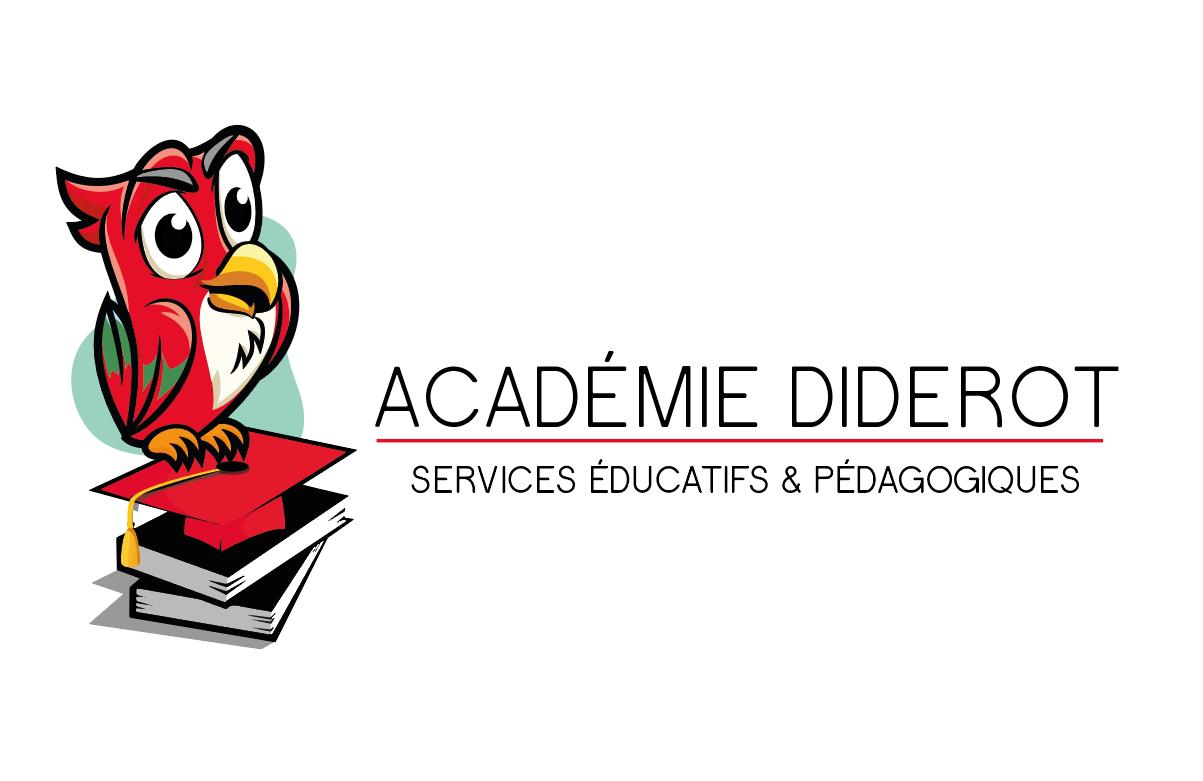 Academie Diderot
