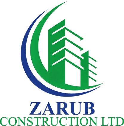 Zarub Ltd