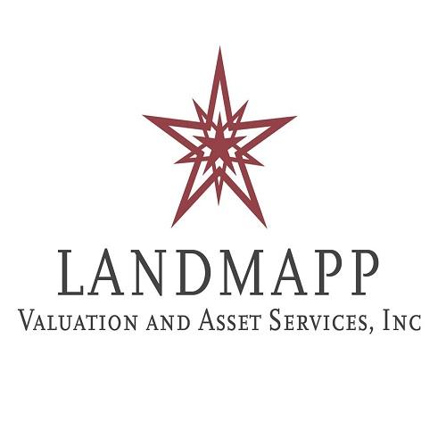 Landmapp Valuation and Asset Services, Inc.