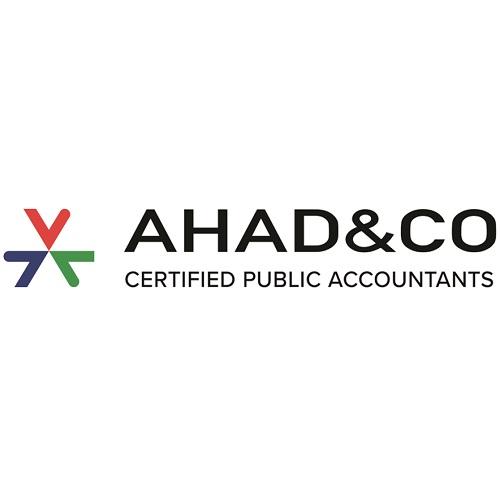 Ahad&Co. CPAs