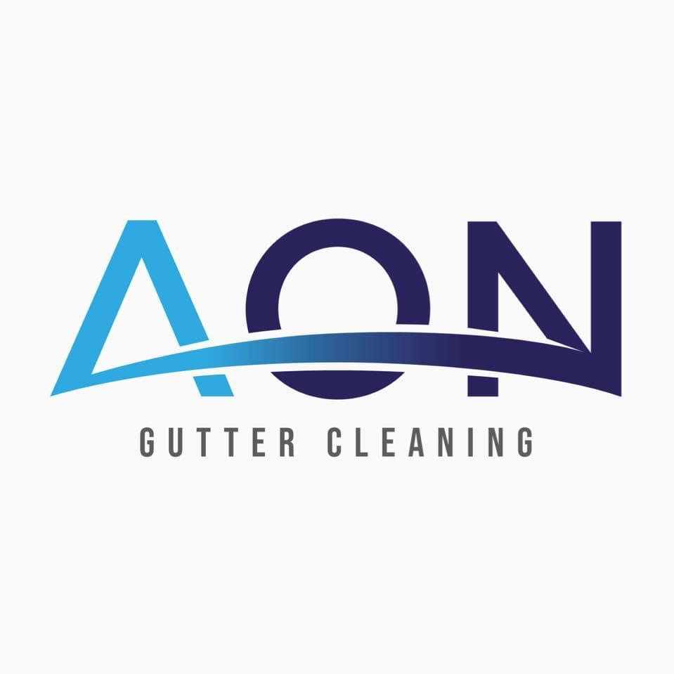 AON Gutter Cleaning