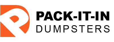 Pack-It-In Dumpsters