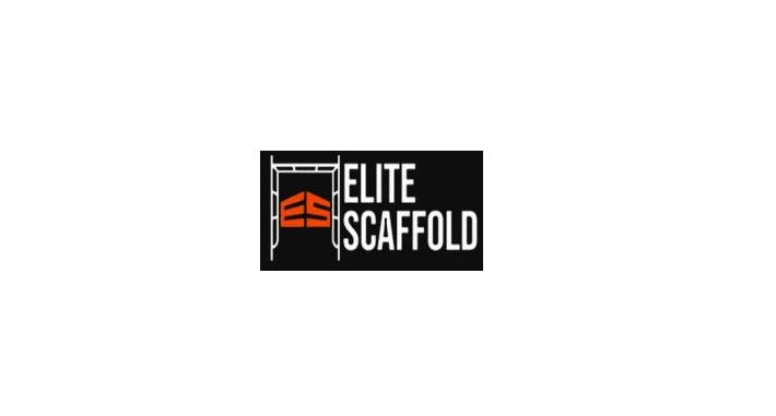 Elite Scaffold LLC