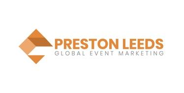 Preston Leeds