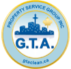GTA Clean | Mold Removal