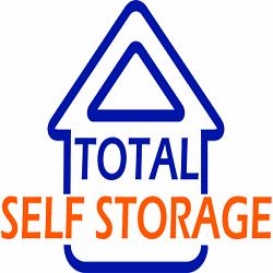 Total Self Storage