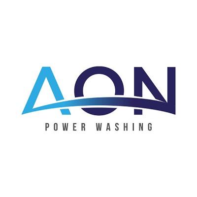 AON Power Washing